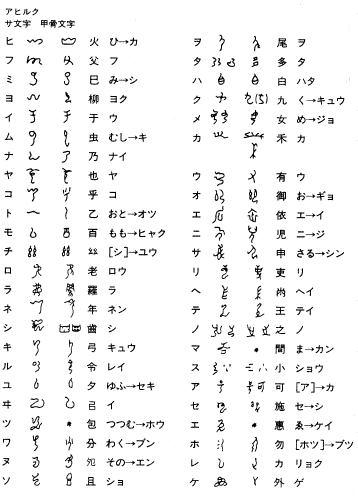 菊の御紋 使用許可